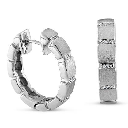 Check out the other variety of jewelry we offer.