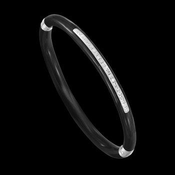 Dark bracelet