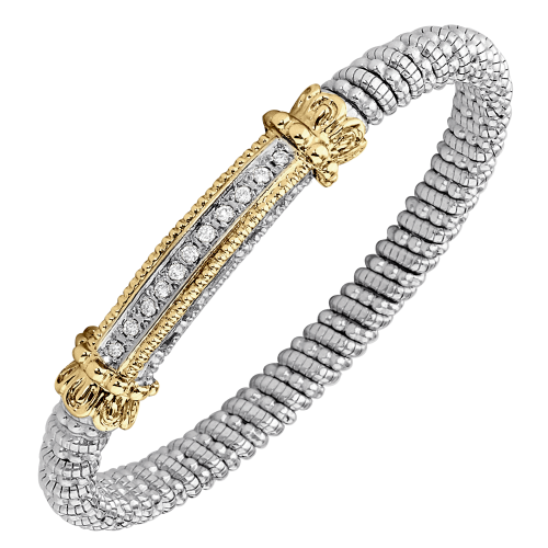 Learn more about our bracelets
