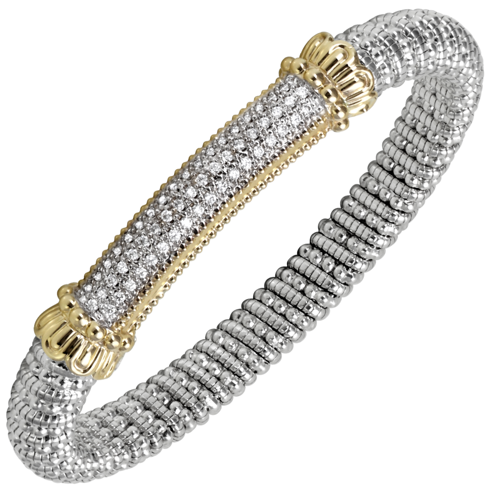 Come in and see our selection of bracelets