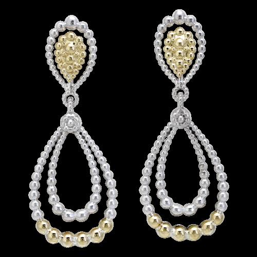 Bennion Jewelers has many styles of earrings