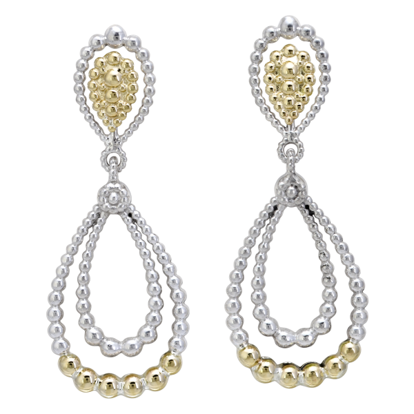 Bennion Jewelers has many styles of earrings
