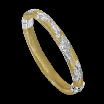 Lovely bracelets from Bennion Jewelers