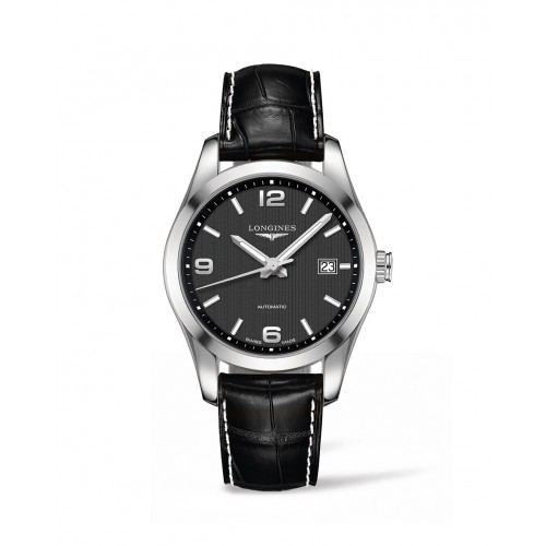 Bennion Jewelers has many styles of Longines watches