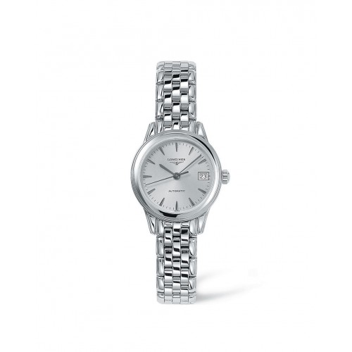 Watches from Longines
