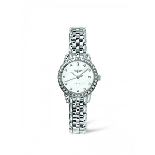 Always be in style and on time with a new watch from Bennion Jewelers