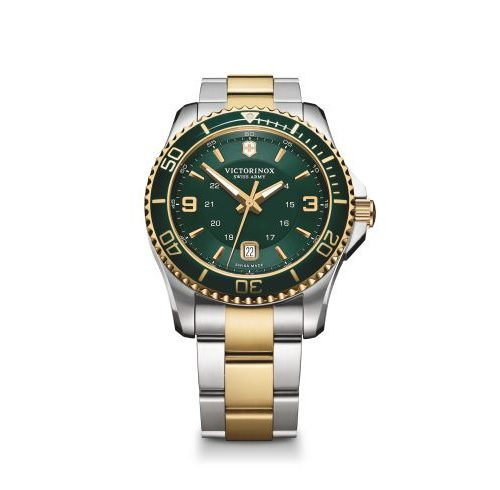 Get ready to hit the town with a new watch from Bennion Jewelers