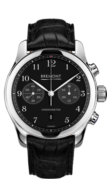 Bennion Jewelers downtown has many watches in stock