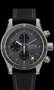 Bremont Chronometer