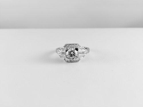 Bennion Jewelers - A Utah favorite