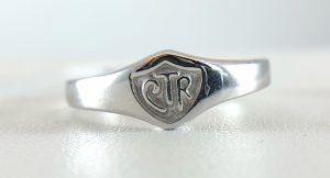 SLC - CTR rings