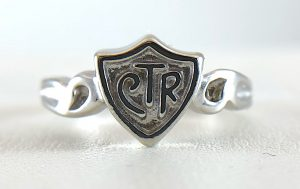 View our CTR ring selection