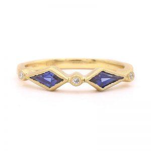 Jennifer Dawes Design - ring0010