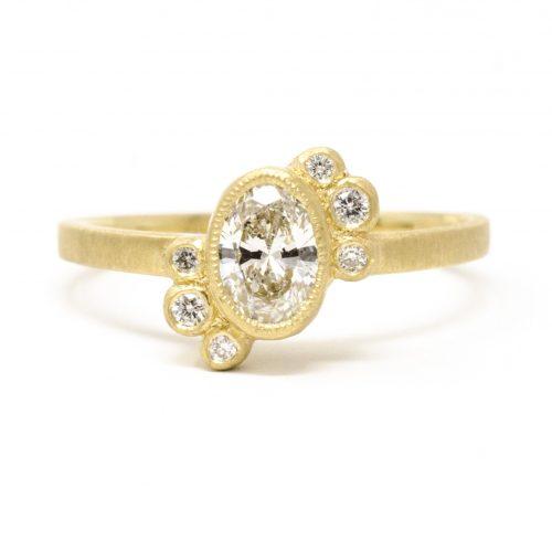 Jennifer Dawes Design - ring0009