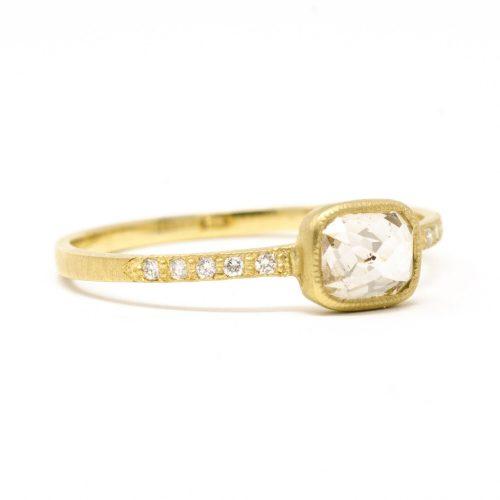 Jennifer Dawes Design - ring0008-side