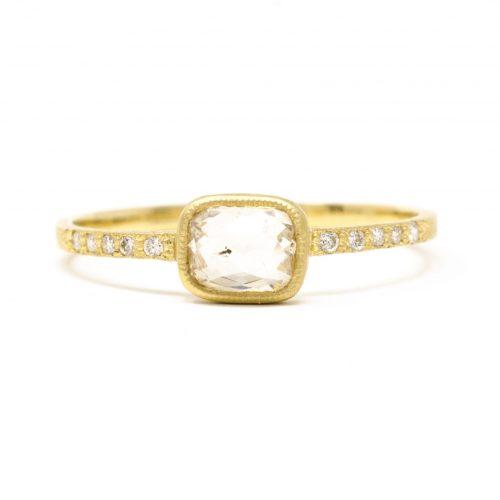 Jennifer Dawes Design - ring0008