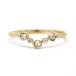 Jennifer Dawes Design - ring0005