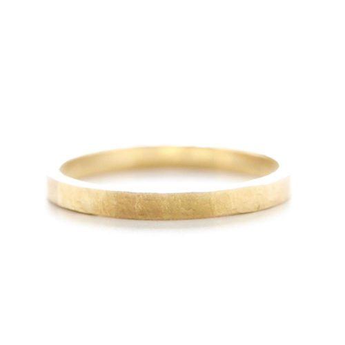 Jennifer Dawes Design - ring0004
