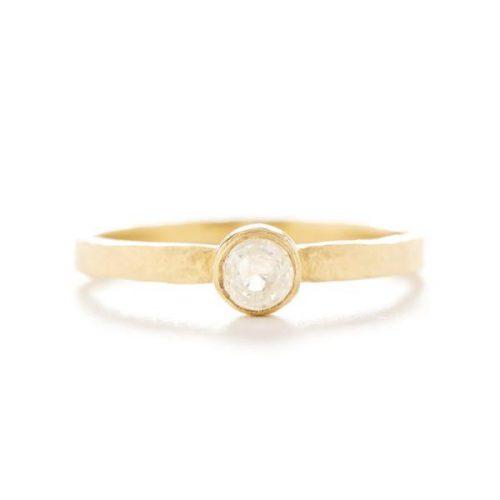 Jennifer Dawes Design - ring0003