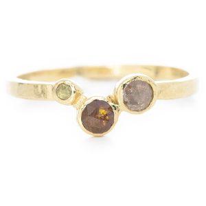 Jennifer Dawes Design - ring0001